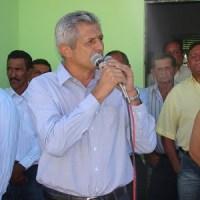 Ex-gestor de São Sebastião do Umbuzeiro é condenado a três anos de reclusão por burlar a lei de licitações