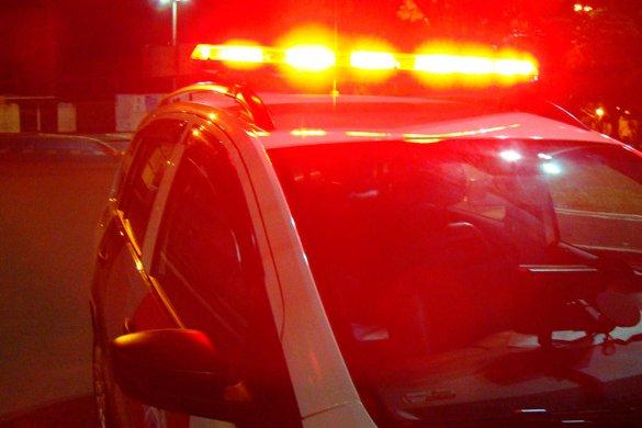 sirene-pm-policia-militar-1-585x390 Em Monteiro: Pedreiro é furtado e perde ferramentas de trabalho