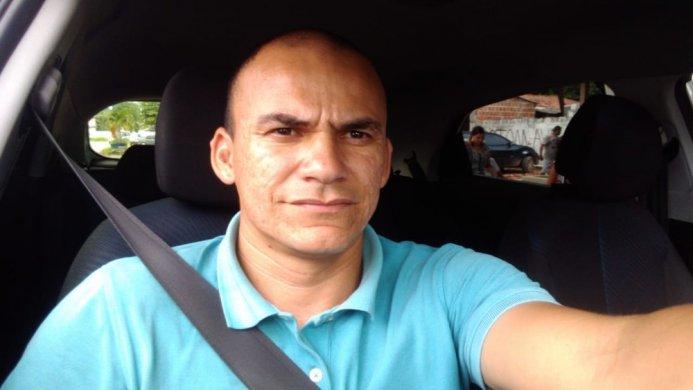 whatsapp-image-2019-08-15-at-13.56.23-693x390 'Gosto de conversar e aprender', diz único motorista '5 estrelas' de transporte por aplicativo na PB