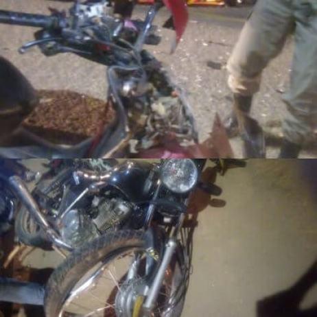 IMG_20190902_184622-390x390 Colisão entre motos deixa três pessoas feridas em Monteiro