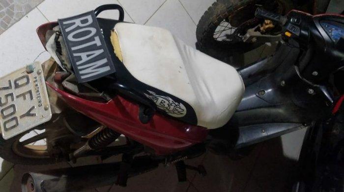 IMG_21092019_221551_800_x_500_pixel-800x445-700x390 Polícia Militar de Monteiro recupera motocicleta furtada