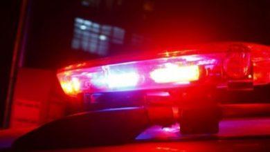Polícia recupera em Sertânia veículo furtado em Monteiro 10