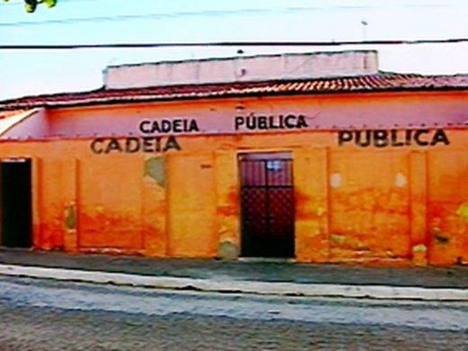 cadeia-publica-520x390 Governador João Azevedo muda direção da cadeia pública de Sumé