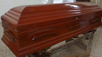 Bandidos assaltam funerária e matam funcionário durante velório na PB 9
