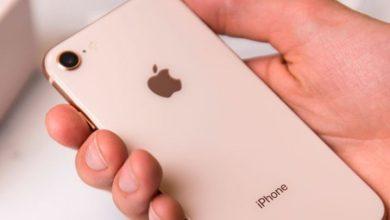 Novo iPhone SE chegaria em 2020 com tela LCD e preço acessível 6
