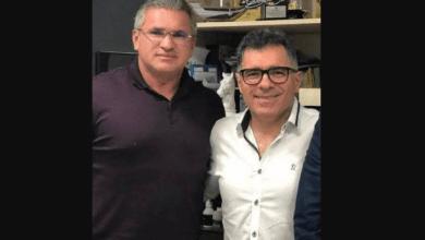 PSL lança Arthur Bolinha como pré-candidato a prefeito de Campina Grande 5