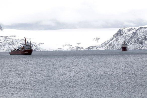 nbr_abr_28031913666-585x390 ONU prevê oceanos com temperaturas mais altas e menos oxigênio