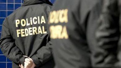 Filho do ex-senador Edison Lobão é preso na Lava Jato 6