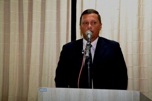 vereador-sandro-monteiro-pb-585x390 Vereador Sandro se coloca a disposiçao da causa da insalubridade e lamenta politicagem da oposição