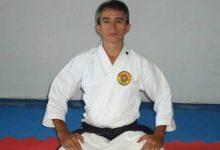 Professor de karatê é executado a tiros no Sertão da PB 8