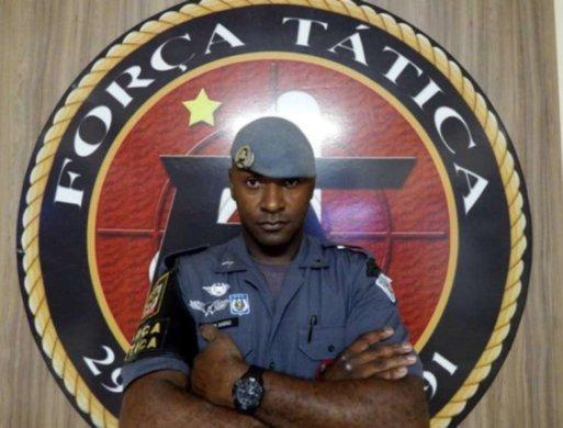 1572092476545-513x390 Cabo da PM e ex-atleta olímpico é morto por sargento em SP
