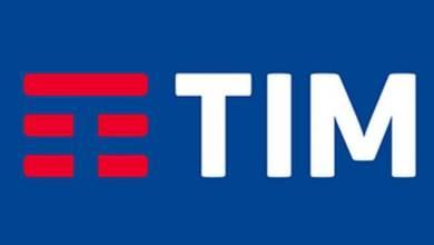 TIM pagará multa de R$ 1,5 milhão e ressarcirá clientes por propaganda enganosa 2