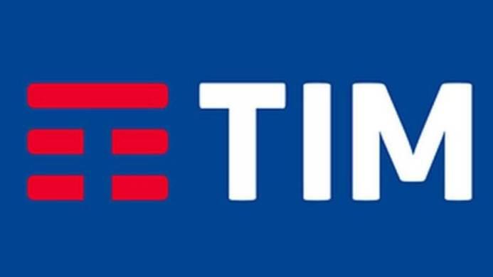 TIM pagará multa de R$ 1,5 milhão e ressarcirá clientes por propaganda enganosa 1