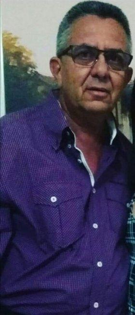 Prefeita de Monteiro emite nota de pesar pelo falecimento de Amilton Altair Ferreira Duarte 2