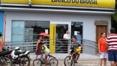 Procon notifica agência do Banco do Brasil de Sumé por restrição de depósitos 3