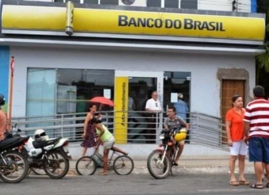 Procon notifica agência do Banco do Brasil de Sumé por restrição de depósitos 1