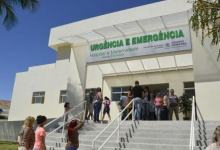 Hospital Regional de Monteiro fará cirurgias do Programa Opera Paraíba 9
