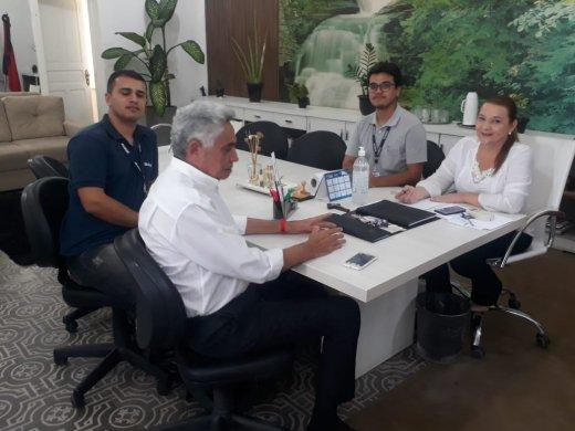 Prefeitura-e-IBGE-definem-data-de-lançamento-do-Censo-2020-1-520x390 MONTEIRO: Prefeitura e IBGE definem data de lançamento do Censo 2020