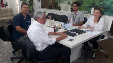 MONTEIRO: Prefeitura e IBGE definem data de lançamento do Censo 2020 6