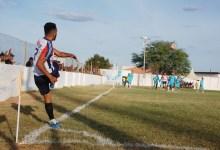Secretaria de Esportes promove Congresso Técnico para equipes do Campeonato Rural 2019 8
