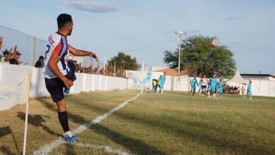 Secretaria de Esportes promove Congresso Técnico para equipes do Campeonato Rural 2019 22
