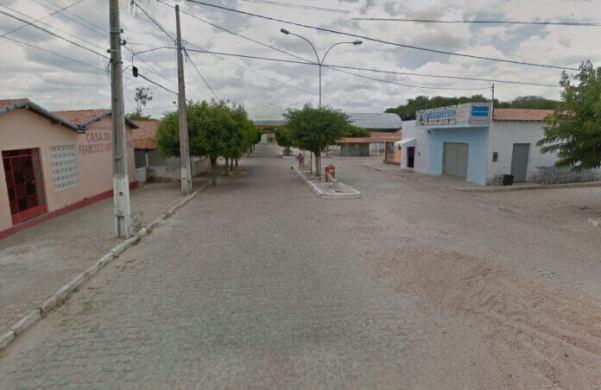 Ex-prefeita é condenada a débito de R$ 173 mil por não prestar contas 1