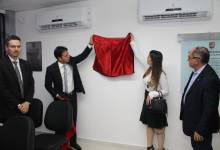 MPPB inaugura nova sede da Promotoria de Monteiro 8