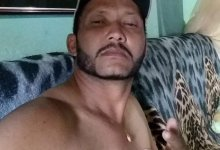 Homem sofre tentativa de homicídio em Sumé 19