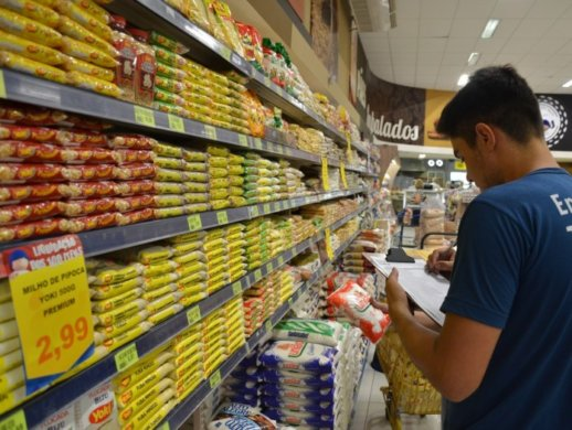 dsc-1549-518x390 Supermercado abre seleção para preenchimento de 120 vagas, em João Pessoa