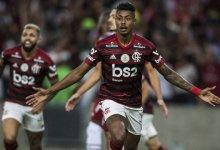 Flamengo tem 97% de chance de título Campeonato Brasileiro após nova vitória 8