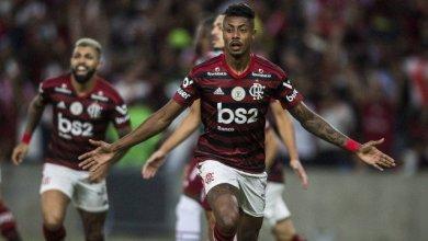Flamengo tem 97% de chance de título Campeonato Brasileiro após nova vitória 1