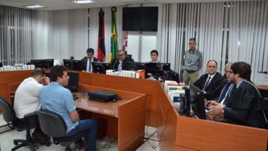 Ivan Burity tem prisão mantida e vai para presídio em Mangabeira 6