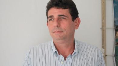 Secretário de Turismo Ivan Burity é preso durante nova etapa da Operação Calvário 3