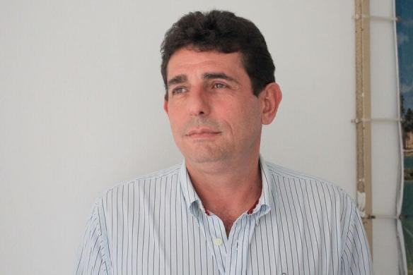 Secretário de Turismo Ivan Burity é preso durante nova etapa da Operação Calvário 1