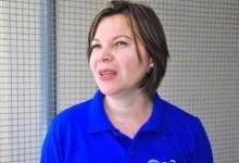 Governador exonera diretora de rádio e TV da Empresa Paraibana de Comunicação 9