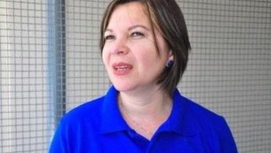 Governador exonera diretora de rádio e TV da Empresa Paraibana de Comunicação 5