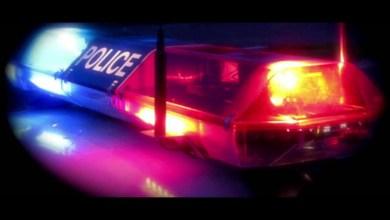 Adolescente de 13 anos é detido suspeito de agredir e estuprar menino de 4 anos, em João Pessoa 3