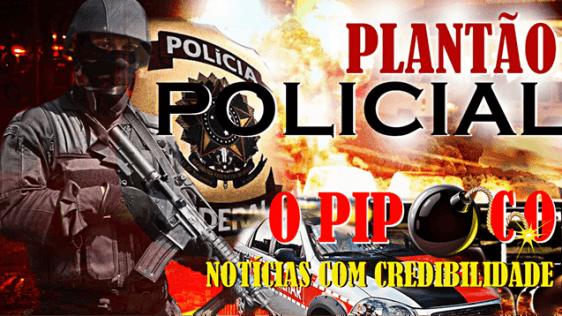 o-pipoco-693x390 Ex-diretor da cadeia pública da Paraíba é assassinado a tiros em calçada de casa