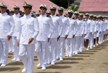 Sai edital de concurso para oficiais da Marinha com vagas para a Paraíba; remuneração chega a R$ 11 mil 8