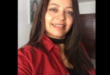 Ex-prefeita de cidade paraibana é condenada a prisão e multa 9