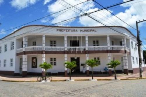 prefeitura-monteiro-red Prefeitura de Monteiro anistia juros e multas de débitos como IPTU, ISS e outros impostos
