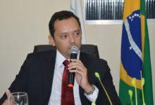 Prefeito de Sumé gastou mais de R$ 1 milhão com empresa investigada pelo MPF 12