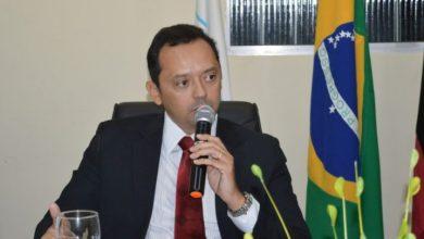 Prefeito de Sumé gastou mais de R$ 1 milhão com empresa investigada pelo MPF 7