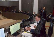 TJPB decide por 14x2 que 15 comarcas serão agregadas a outras unidades judiciárias vizinhas 7