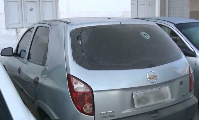 untitled-01.00-15-55-06.still001-648x390 Motorista de transporte por aplicativo é sequestrado e carro é encontrado com marcas de tiro