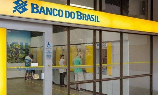 BB-666x400 Grandes bancos fecharão cerca de 1.200 agências no país até fim de 2020