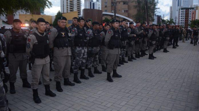 Polícia-Militar-696x387 Prefeitura de São João do Tigre em parceria com a Polícia Militar realiza ação de controle das medidas de enfrentamento a Covid-19