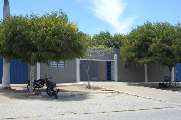 Secretaria-de-Infraestrutura-realiza-serviços-em-diversas-áreas-de-Monteiro-602x400 Secretaria de Infraestrutura realiza serviços em diversas áreas de Monteiro