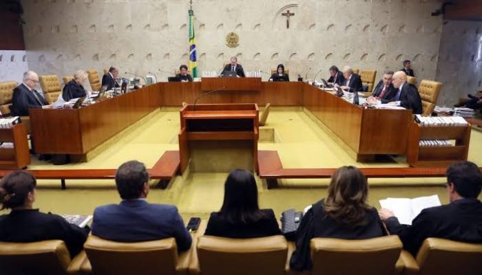 images-1-700x400 Por 6 votos a 5, STF muda de posição e decide contra prisão após condenação em 2ª instância