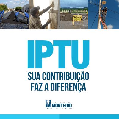img_201905201029sRNE-400x400 Câmara de Monteiro aprova projeto que dá desconto para pagamento de IPTU e outros